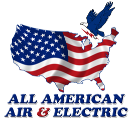 All American Air and Electric Inc